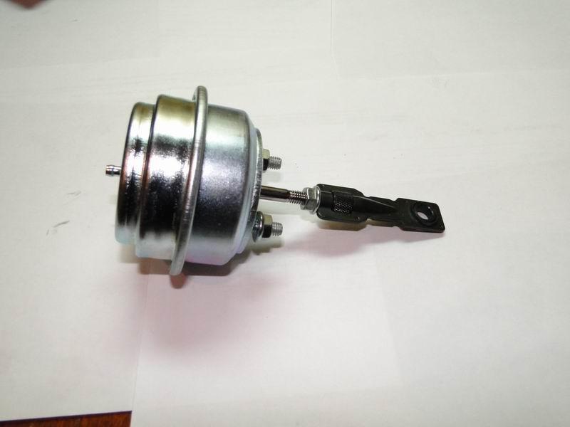 090-110-002 Клапан турбины AM.GT1749V-2, Audi, VW, Skoda, Seat, 1.9D