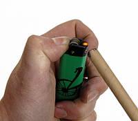 Сварочный карандаш для сварки Экстрапайка,быстрый ремонт,