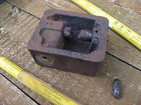 Сварочный карандаш для сварки Экстрапайка,быстрый ремонт, , фото 3