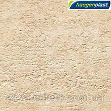 Плівка ПВХ для басейну StoneFlex jasper sand (ширина 1,65 м)