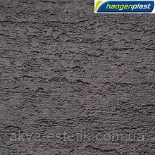 Плівка ПВХ для басейну StoneFlex bazelete (ширина 1,65 м)