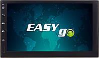 Автомагнитола EasyGo A180 - уже в продаже!