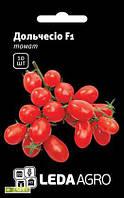 Семена томата чери Дольчесио F1 10 шт