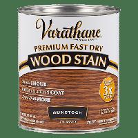 Морилка для дерева VARATHANE gunstock 0,947л.