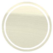 цвет сайдинга | сайдинг лен | фасайдинг стандарт лен