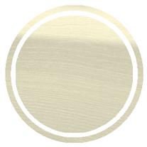 цвет сайдинга | сайдинг пшеница | фасайдинг стандарт пшеница