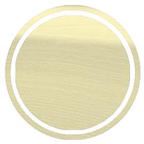 цвет сайдинга | сайдинг мимоза | фасайдинг стандарт мимоза