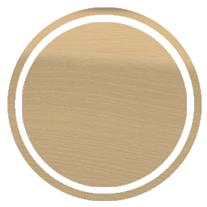 цвет сайдинга | сайдинг арахис | фасайдинг стандарт арахис