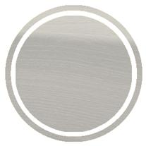 цвет сайдинга | сайдинг пластиковый | фасайдинг стандарт маковые зерна