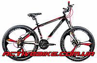 """Велосипед горный ARDIS Silver Bike 500 PRO 26"""" AL."""