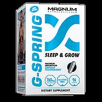 Magnum G-Spring 96 caps , фото 1