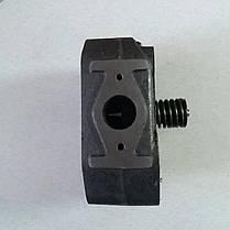 Головка цилиндра в сборе ZS/ZH1100, фото 3