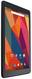 "Планшет Sigma X-style Tab A103 10,1"" IPS Гарантия 12 месяцев"