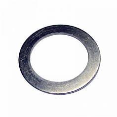 Шайба алюминиевая 2,0мм