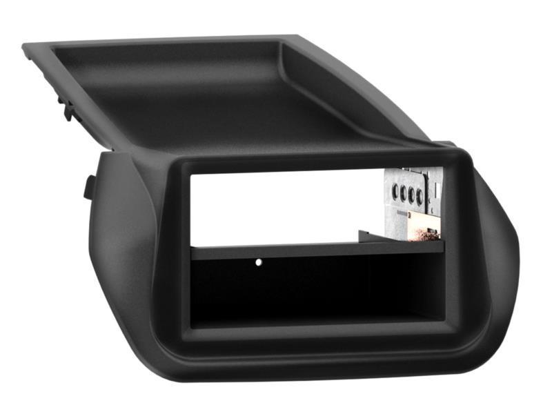 Перехідна рамка ACV Fiat Fiorino, Qubo (281040-13)