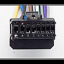 Разъём для магнитолы CARAV Pioneer (15-006), фото 3