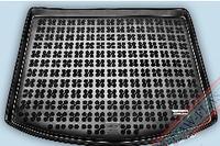 Коврик багажника резиновый Mazda CX5 2012-2017  Rezaw-Plast 232225