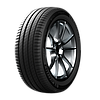 Шина 225/55 R18 Michelin Primacy 4 AO1 102Y