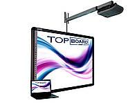 Интерактивный комплекс ТОP BOARD Professional