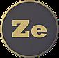 ZeTools