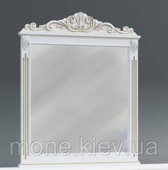 "Зеркало ""Корона"""