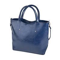 Женская деловая сумка М75-24, фото 1