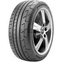 Шини Bridgestone Potenza RE070 225/45 R17 90W