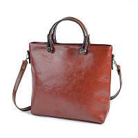 Базовая женская сумка из иск. кожи Камелия М61-94/22, фото 1