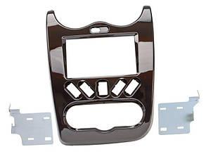 Перехідна рамка ACV Renault Duster (381250-02-3)