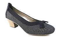 Женские туфли RIEKER 45070-00