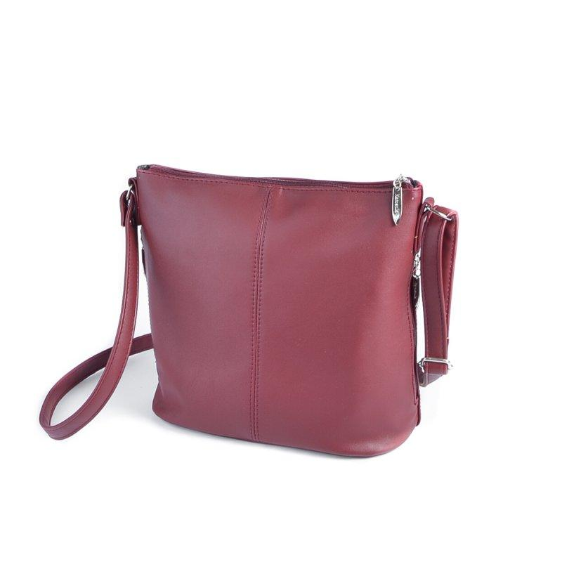 59c5f9407311 Женская сумка на длинном ремне М78-93, цена 365 грн., купить в Луцке ...