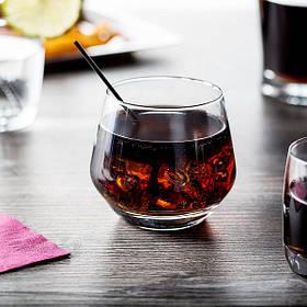 Набор стаканов Arcoroc Chef & Sommelier Lima 350мл G3367
