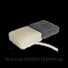 Светодиодная тротуарная LED плитка CUB-STONE, белый, 50 мм