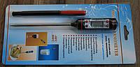 Пищевой кухонный цифровой термометр JR-01 Б285.1