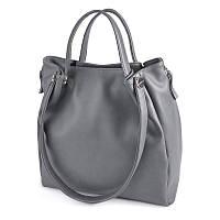 Женская сумка из кожзама М130-23, фото 1