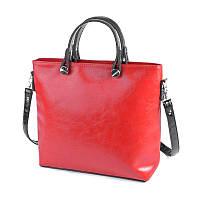 Женская повседневная сумка из иск. кожи Камелия М61-21/27, фото 1