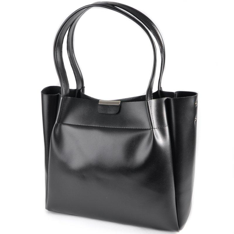 aab57e6921cf Женская сумка-шоппер М196-34, цена 485 грн., купить в Луцке — Prom ...