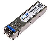 Модуль Sfp Wdm 1000 SC 1310nm 5Km трансивер