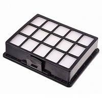 Фильтр выходной HEPA11 для пылесоса Samsung SC6500 OEM SM00000019739A