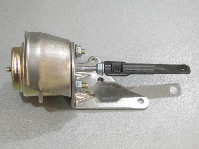 090-110-008 Клапан турбины AM.GT1749V-4, Audi, VW, Seat, 1.9D