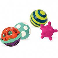 Игровой набор Звездные шарики Battat BX1462Z