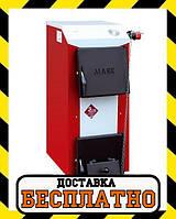 Твердотопливный котел Маяк STANDART АОТ-12кВт