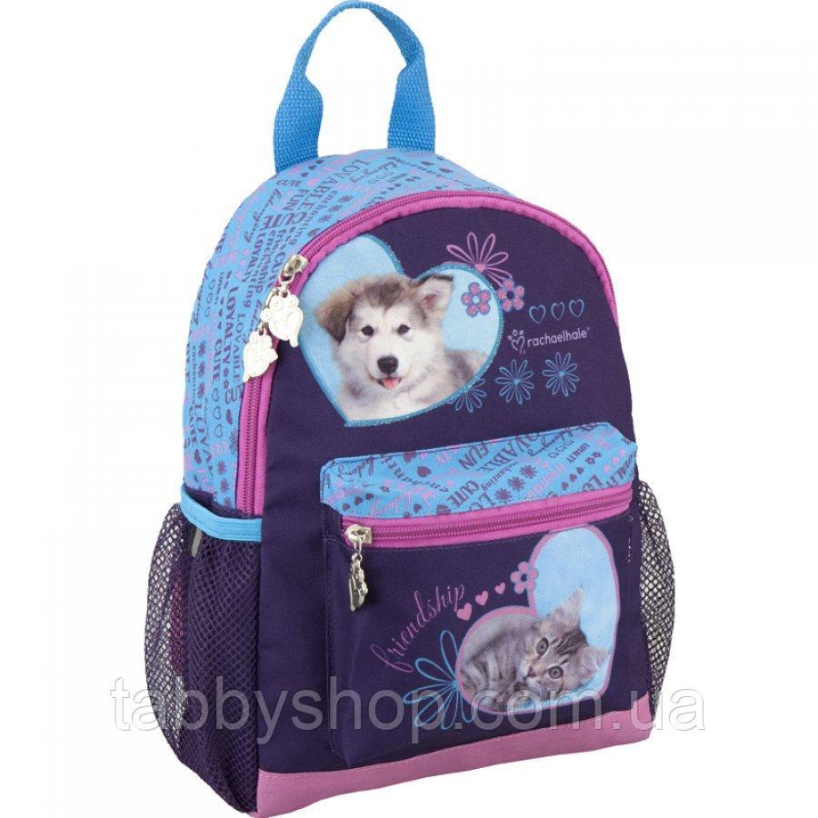 Рюкзак дошкольный KITE 534 Rachael Hale-1