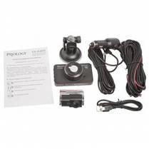 Видеорегистратор Prology VX-D450, фото 3