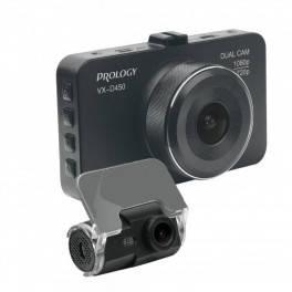 Видеорегистратор Prology VX-D450, фото 2