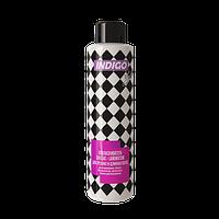 Ополаскиватель shellac lamination для средних и длинных волос