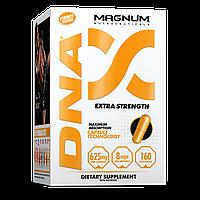 Magnum DNA 140 caps , фото 1