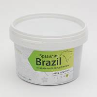 """Паста для шугаринга """"Бразилия"""" очень плотная ,800г"""