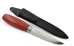 Туристический нож Mora Original Classic No.2/0