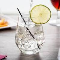 Набор стаканов Arcoroc Chef & Sommelier Lima 380мл G3368